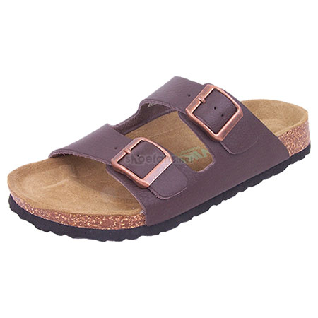 0d488d0bbb3 Viking Sandals - V765. V765 - Black V765 - Brown ...