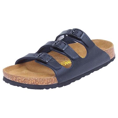 a7ea74dcbff Viking Sandals V722 - Shoefans.net