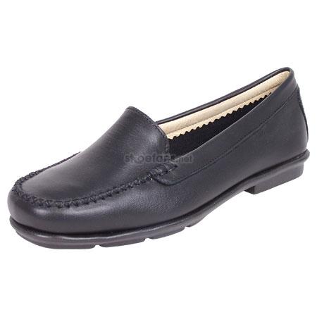 Volks Walking Shoes